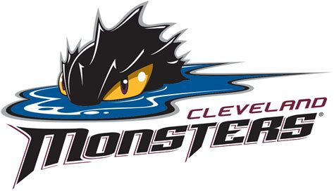 Cleveland Monsters - Wikipedia