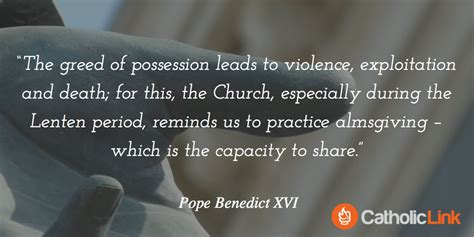 12 'Pope Quotes' to Reflect On As We Approach Mid-Lent