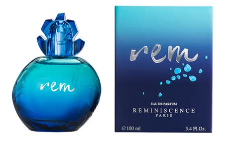 Summer Scents - OSMOZ