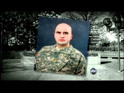 American Islamic terrorist Fort Hood shooter requests to