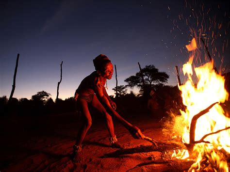 Best Tours in Africa -- National Geographic Traveler