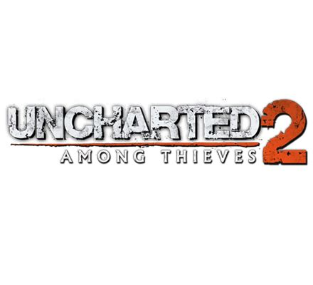 Uncharted™: The Nathan Drake Collection | Jeux PS4