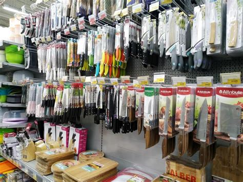 Knives For Sale, Heraklion