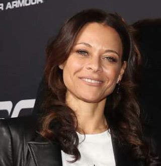 Sonya Curry Age 52 Bio Unfolds: Height, Ethnicity, Parents
