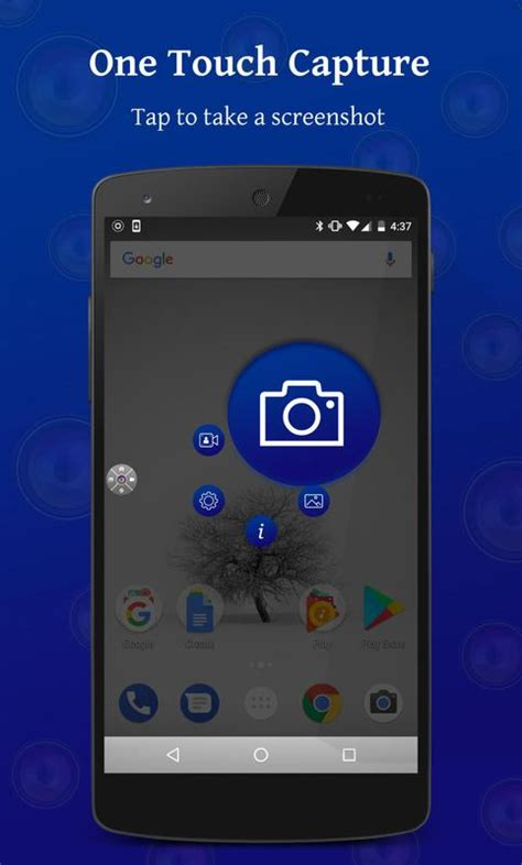 Screen Recorder APK Download - Free Video Players