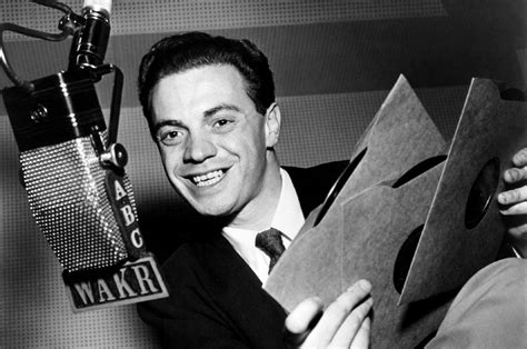 The Alan Freed Riot - The History of Boston Rock & Roll