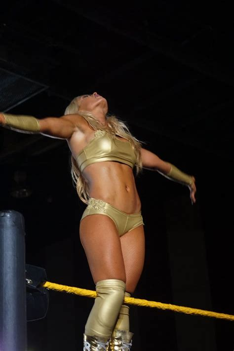 Women Of Wrestling Pictures Thread - Page 343 - Wrestling
