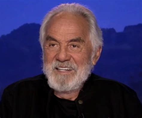 Tommy Chong Biography - Childhood, Life Achievements