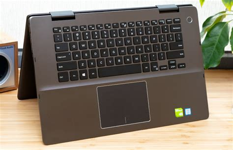 Dell Inspiron 15 7000 2-in-1 (2018) - Full Review and