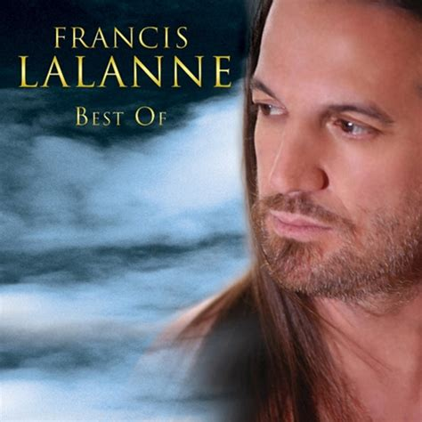Francis Lalanne on Spotify