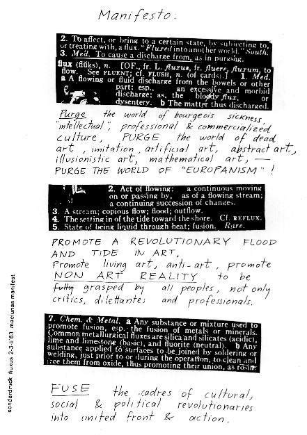 1000+ images about Manifesto Mania on Pinterest | Theater