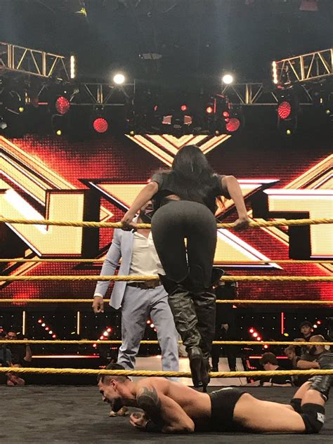 Women Of Wrestling Pictures Thread - Page 583 - Wrestling