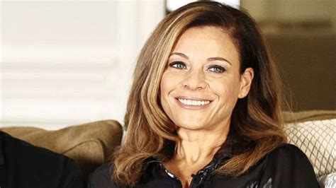 Dell Curry's Wife Sonya Curry Bio: Age, Height, Ethnicity