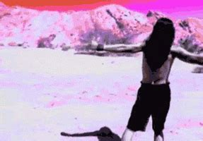 Chris Cornell 90S GIF - Find & Share on GIPHY