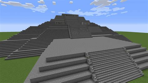 Building an Ancient City Block by Block: Teotihuacan in