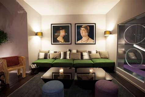 Best Hotels to Stay in Lisbon