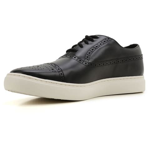 PAUL SMITH Chaussures Homme en 2019 | Chaussure