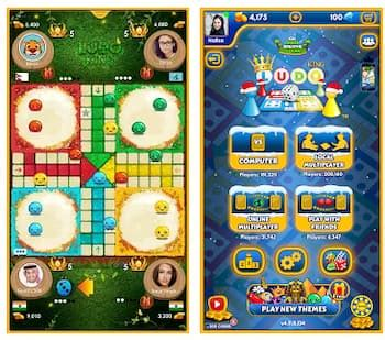 Download Ludo King for PC, Windows 7, 8, 10 & Mac - PC Apps