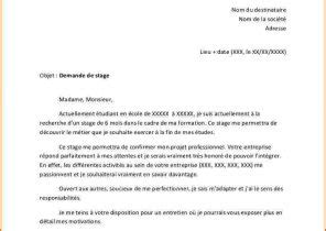 Lettre de motivation licence 1 psychologie - laboite-cv
