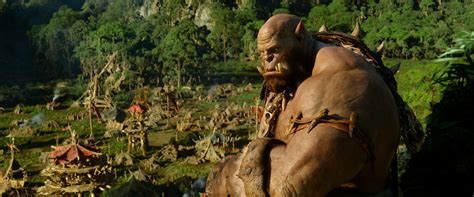 Warcraft Movie: 35 Things to Know About the Epic
