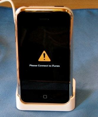 3 Different iPhone Modes: DFU Mode, Recovery Mode and Safe