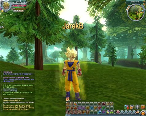 Free online mmo horse games Mmorpg open beta january 2013