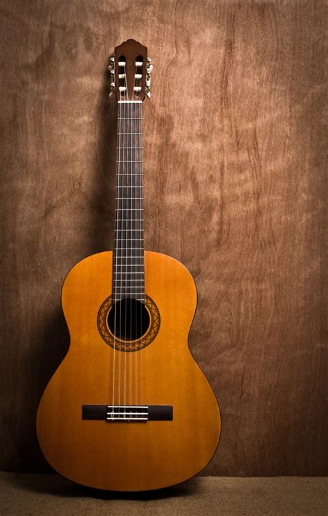 Guitar Neck Vectors, Photos and PSD files | Free Download