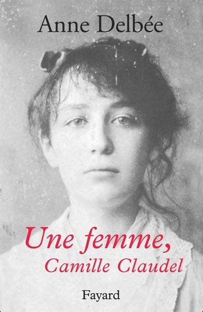 434 best images about camille claudel on Pinterest