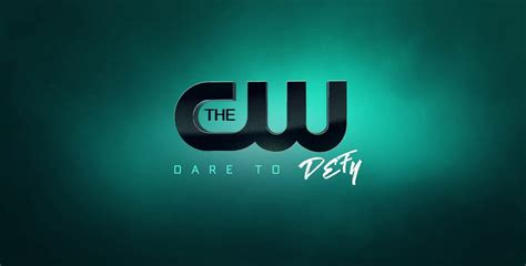 What Channel is CW on Cox? | CW Channel Guide - 1-855-850-5975