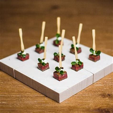 Canapés Dubai | Canapes Catering in Dubai, UAE | 1762 - 1762