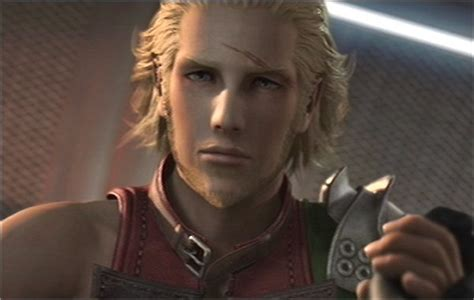 Ten Things I Hate About Final Fantasy XII   Blame The Lag
