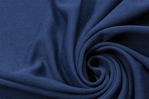 Functional Fabric | Special Fabric | Apparel Manufacturers