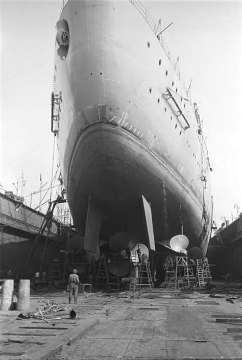1000+ images about Ships on Pinterest | Ss Normandie