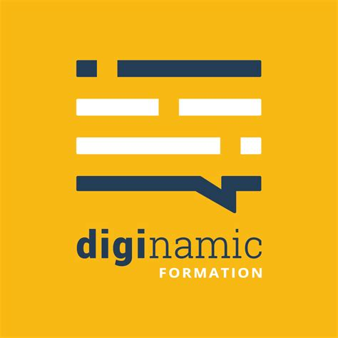 Commercial Formation (H/F) - Diginamic Formation