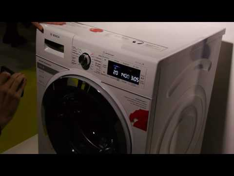 Service Servotech - Appliances and Air Conditioning Repair