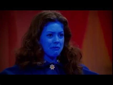 That 70's Show - Jackie's Blueberry Inflation (HD) - YouTube