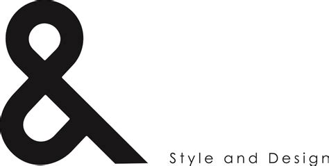 Style and design