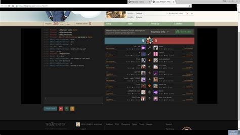 [Warned] Itsmito [STEAM_0:1:27253992] - Archive