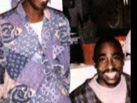 Tupac Shakur Height Weight Body Measurements Shoe Size Age