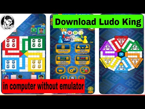 Ludo Star Mod APK Free Download For Android Devices