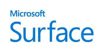 Surface Pro 3 - Wikipedia