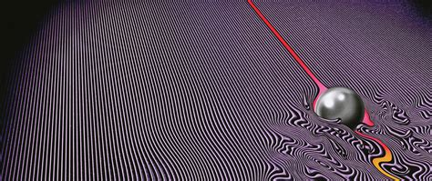 Currents full cover upscaled to 5k : TameImpala