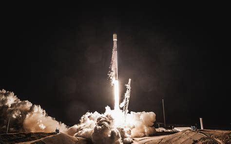 SpaceX Falcon 9 Launch Live Stream: Watch Hispasat 30W-6