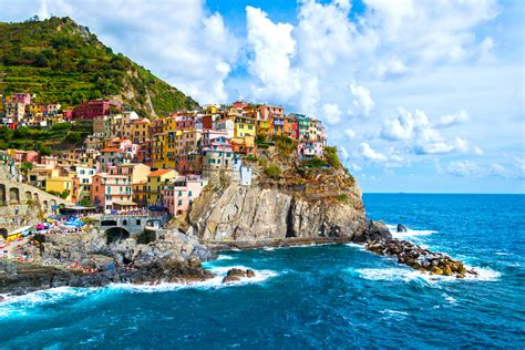 Que faire en Italie du Nord ? Notre top 15 ! | Lonely Planet