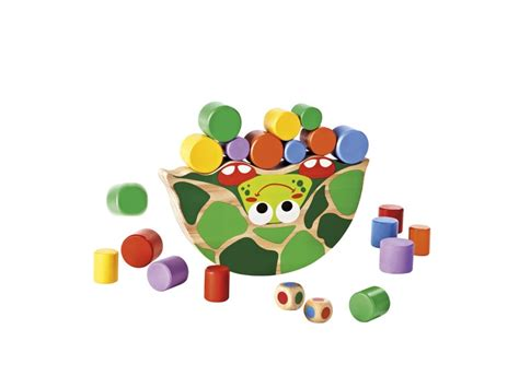 PLAYTIVE JUNIOR Kids' Wooden Toys - Lidl — Great Britain