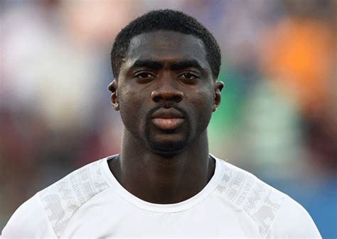 Kolo Toure in fresh controversy over 'mistreatment' of
