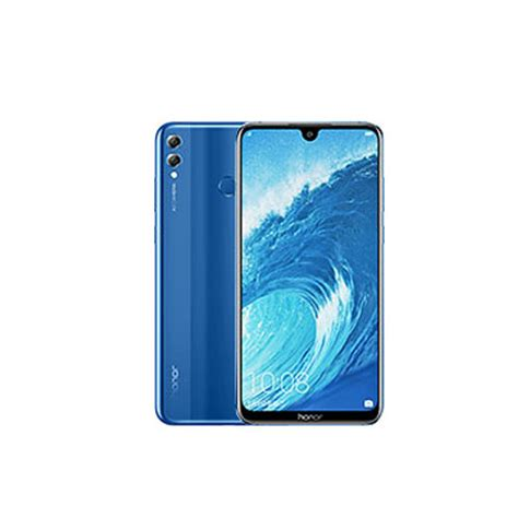 Iphone Xs Max Prix Algerie Ouedkniss