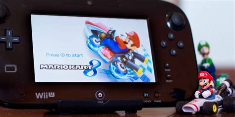 You can now download a Wii U emulator   The Daily Dot