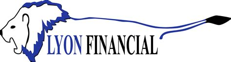Lyon Financial| Pool & Spa News