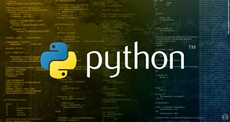 Top Free Online Courses To Learn Python – Quick Code – Medium